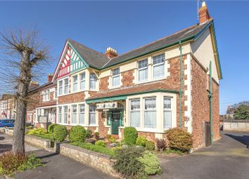 Thumbnail Commercial property for sale in Tregonwell Road, Minehead, Somerset