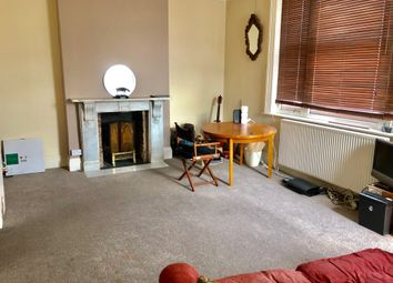1 bed flat to rent in Eastern Road, Brighton BN2