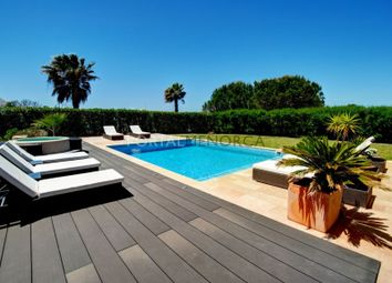 Thumbnail 4 bed villa for sale in 07710 Sant Lluís, Balearic Islands, Spain