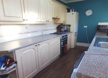 Thumbnail 3 bed property to rent in Brook Terrace, Darlington