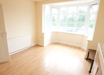 Thumbnail 3 bed semi-detached house to rent in Bridgewater Road, Wembley
