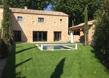 Thumbnail 4 bed town house for sale in 13520 Maussane-Les-Alpilles, France