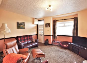 Thumbnail 3 bed terraced house for sale in Lonsdale Terrace, Millom