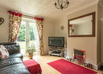 Thumbnail 3 bed semi-detached house for sale in Kent Road, Brookenby, Binbrook, Market Rasen, Lincolnshire