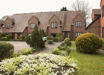 Thumbnail 2 bed property for sale in Eaglehurst Cottages, Bracknell
