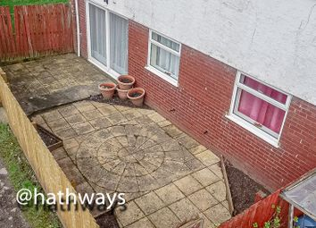 2 bed flat for sale in Coed Lee, Two Locks, Cwmbran NP44