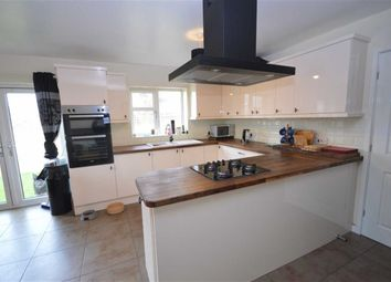 Thumbnail 3 bed detached bungalow for sale in Carlton Drive, Aldbrough, East Yorkshire