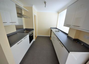 3 bed terraced house to rent in Dell Close, Waterlooville PO7