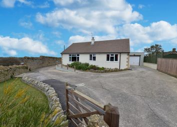 Thumbnail 4 bed bungalow for sale in Bonnies Lane, Stoke Sub Hamdon