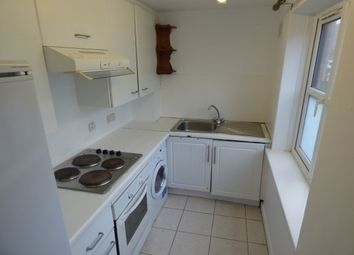 Thumbnail  Studio to rent in Campbell Road, West Croydon