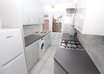 Thumbnail 3 bedroom semi-detached house to rent in Castle Road, Northolt