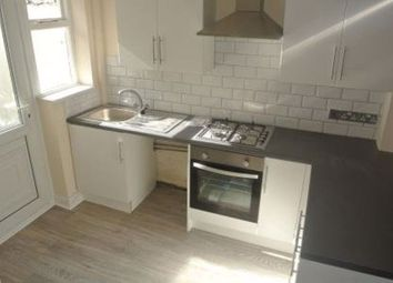 2 bed terraced house to rent in Hanwell St L6, 2 Bed Ter