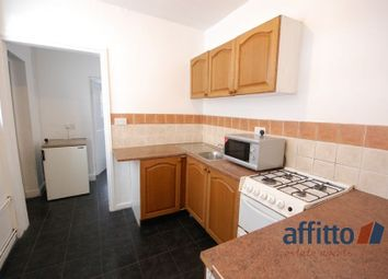 Thumbnail 4 bed terraced house to rent in Heathfield Road, Kings Heath, Birmingham