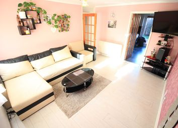 Thumbnail 2 bed maisonette for sale in Channel Close, Hounslow