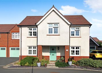 York Road, Calne SN11, wiltshire property