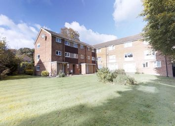 Merrow Court, Levylsdene GU1. 2 bed maisonette for sale