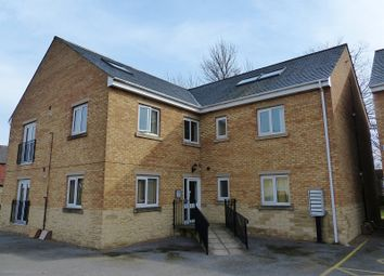 Thumbnail 2 bed flat for sale in Lemans Drive, Dewsbury, West Yorkshire.