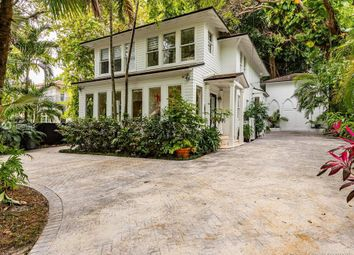 Thumbnail Property for sale in 4286 S Douglas Rd, Miami, Florida, United States Of America
