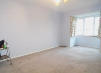 Thumbnail 1 bed flat to rent in Rayners Lane, Harrow