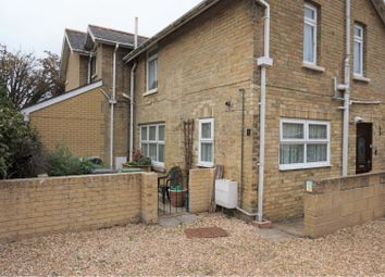 Thumbnail 3 bed flat for sale in 41 Avenue Road, Shanklin