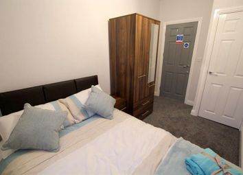 Thumbnail Room to rent in Shirland Street, Stonegravels, Chesterfield