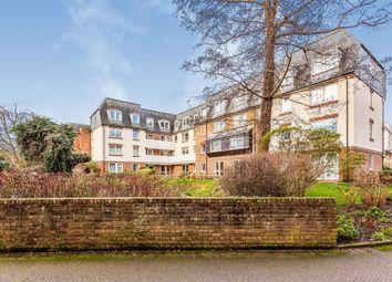 1 bed flat for sale in Mill Bay Lane, Horsham RH12