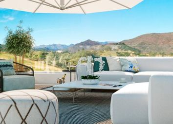 Thumbnail Detached house for sale in Málaga, Andalusia, Spain