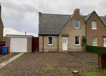 Thumbnail 3 bed property for sale in Balgreggie Park, Cardenden, Lochgelly