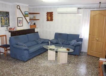Thumbnail 3 bed villa for sale in Monovar, Alicante, Spain