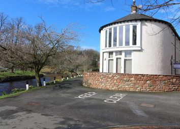 Thumbnail 2 bed property to rent in Riverside Court, Appleby-In-Westmorland