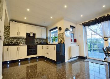 3 bed semi-detached house for sale in Cimba Wood, Gravesend DA12