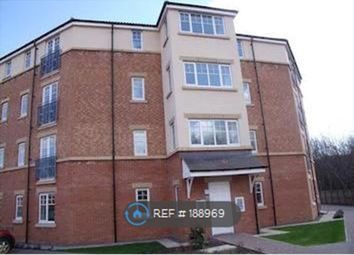 Thumbnail 2 bed flat to rent in Gateshead, Tyne And Wear