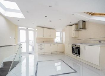 Thumbnail 2 bed duplex for sale in Townmead Road, Walham Green