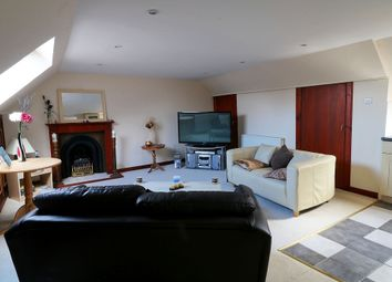 Thumbnail 1 bed flat for sale in Castle Street, Forfar
