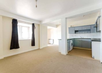 Thumbnail 1 bed flat to rent in Newlands Quay, Wapping