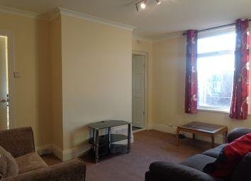 Thumbnail 1 bedroom flat to rent in Louisa Street, Darlington