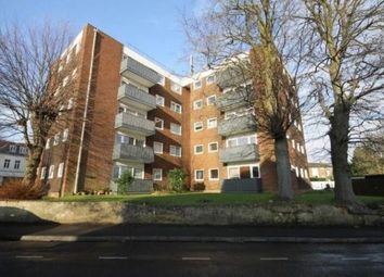 Thumbnail 2 bed flat to rent in Tower House, Burgess Hill
