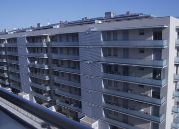 Thumbnail 4 bed apartment for sale in Port Badalona, Badalona, Barcelona, Catalonia, Spain