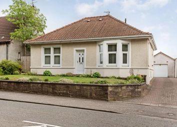 Thumbnail 3 bed bungalow for sale in East Main Street, Blackburn, Bathgate, West Lothian