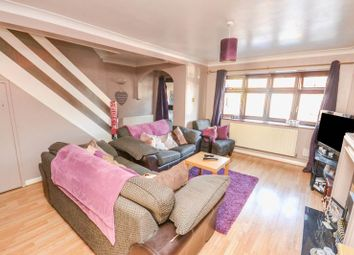 3 bed semi-detached house for sale in Hope Avenue, Stanford-Le-Hope SS17