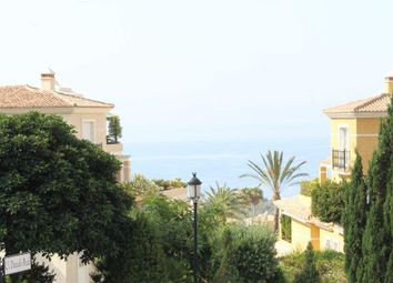 Thumbnail 5 bed apartment for sale in Altea, Alicante, Spain