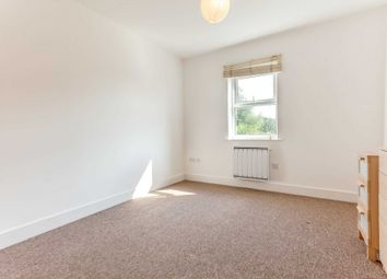 Thumbnail 1 bed flat to rent in Osward Road, Tooting Bec