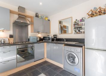 Thumbnail 1 bed flat for sale in Ag1, Furnival Street, Sheffield City Centre