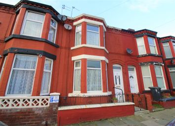 3 bed terraced house for sale in Lander Road, Litherland, Liverpool L21