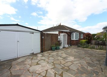 2 bed bungalow for sale in Gateway Close, Thornton FY5