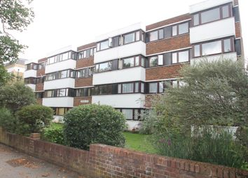Thumbnail 2 bed flat to rent in Glenwood Court, South Woodford