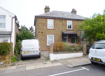 3 bed semi-detached house to rent in Lower Paddock Road, Watford WD19