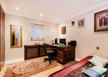 Thumbnail 2 bedroom maisonette for sale in Wingfield Way, Ruislip