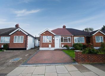3 bed semi-detached bungalow for sale in Sandown Way, Northolt, Greater London UB5