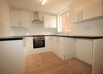 Thumbnail 4 bedroom terraced house for sale in Kestrel Close, Ilford